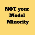 Not Your Model Minority